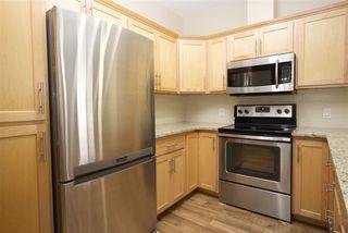 Photo 10: 214 304 AMBLESIDE Link in Edmonton: Zone 56 Condo for sale : MLS®# E4166388