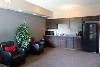 Photo 23: 214 304 AMBLESIDE Link in Edmonton: Zone 56 Condo for sale : MLS®# E4166388