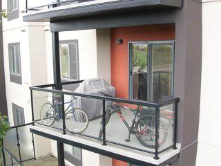 Photo 19: 214 304 AMBLESIDE Link in Edmonton: Zone 56 Condo for sale : MLS®# E4166388