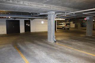 Photo 20: 214 304 AMBLESIDE Link in Edmonton: Zone 56 Condo for sale : MLS®# E4166388