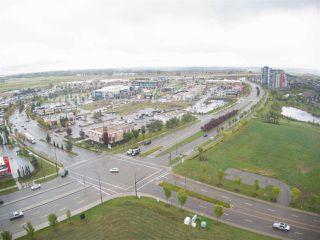 Photo 29: 214 304 AMBLESIDE Link in Edmonton: Zone 56 Condo for sale : MLS®# E4166388