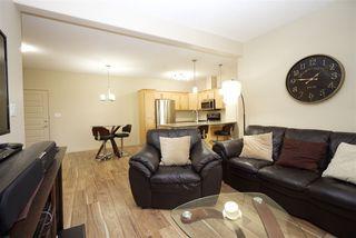 Photo 7: 214 304 AMBLESIDE Link in Edmonton: Zone 56 Condo for sale : MLS®# E4166388