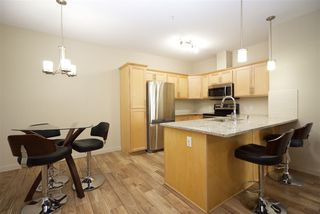 Photo 8: 214 304 AMBLESIDE Link in Edmonton: Zone 56 Condo for sale : MLS®# E4166388