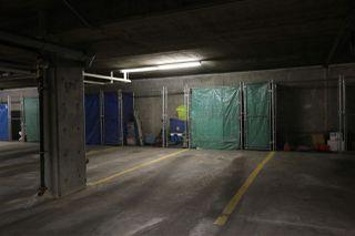 Photo 22: 214 304 AMBLESIDE Link in Edmonton: Zone 56 Condo for sale : MLS®# E4166388