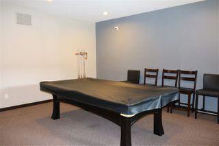 Photo 24: 214 304 AMBLESIDE Link in Edmonton: Zone 56 Condo for sale : MLS®# E4166388