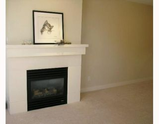 "Photo 3: 314 9333 ALBERTA Road in Richmond: McLennan North Condo for sale in ""TRELLAINE"" : MLS®# V779892"