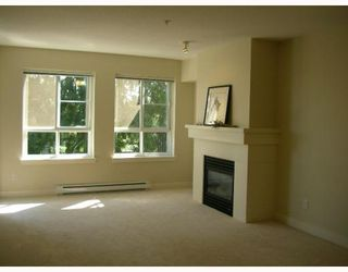 "Photo 2: 314 9333 ALBERTA Road in Richmond: McLennan North Condo for sale in ""TRELLAINE"" : MLS®# V779892"
