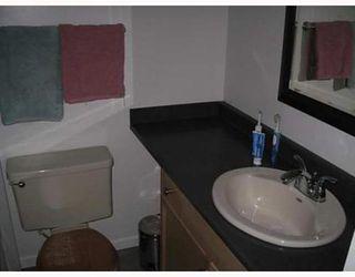 Photo 10: 1901 9280 SALISH Court: Sullivan Heights Home for sale ()  : MLS®# V767128