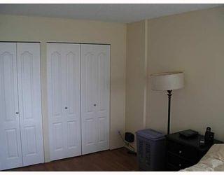 Photo 9: 1901 9280 SALISH Court: Sullivan Heights Home for sale ()  : MLS®# V767128