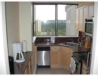 Photo 7: 1901 9280 SALISH Court: Sullivan Heights Home for sale ()  : MLS®# V767128