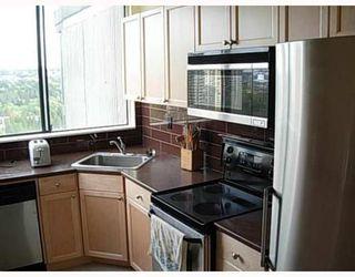 Photo 6: 1901 9280 SALISH Court: Sullivan Heights Home for sale ()  : MLS®# V767128