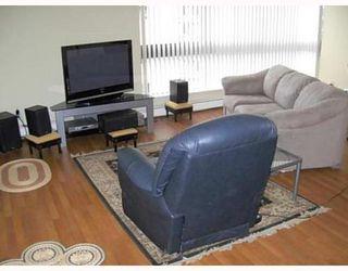 Photo 4: 1901 9280 SALISH Court: Sullivan Heights Home for sale ()  : MLS®# V767128