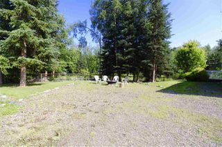 Photo 6: 6478 PASSBY Road in Smithers: Smithers - Rural House for sale (Smithers And Area (Zone 54))  : MLS®# R2391245
