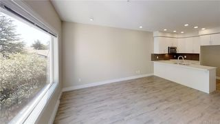 Photo 10: 202 280 Island Hwy in VICTORIA: VR View Royal Condo for sale (View Royal)  : MLS®# 823228
