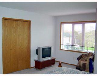 Photo 9: 71 AMANDA Crescent in WINNIPEG: West Kildonan / Garden City Residential for sale (North West Winnipeg)  : MLS®# 2910316