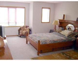 Photo 8: 71 AMANDA Crescent in WINNIPEG: West Kildonan / Garden City Residential for sale (North West Winnipeg)  : MLS®# 2910316