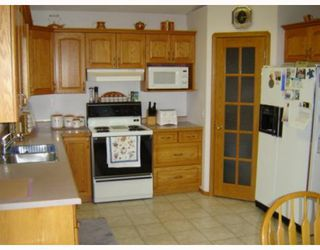 Photo 7: 71 AMANDA Crescent in WINNIPEG: West Kildonan / Garden City Residential for sale (North West Winnipeg)  : MLS®# 2910316