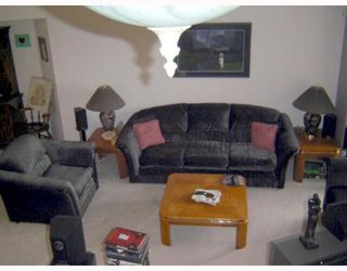 Photo 4: 71 AMANDA Crescent in WINNIPEG: West Kildonan / Garden City Residential for sale (North West Winnipeg)  : MLS®# 2910316