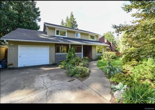 Photo 36: 215 Marida Pl in COMOX: CV Comox (Town of) House for sale (Comox Valley)  : MLS®# 825409