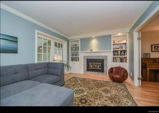 Photo 11: 215 Marida Pl in COMOX: CV Comox (Town of) House for sale (Comox Valley)  : MLS®# 825409