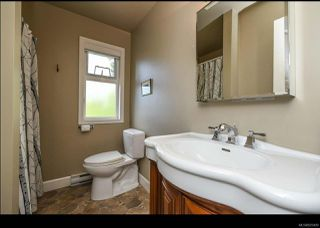 Photo 25: 215 Marida Pl in COMOX: CV Comox (Town of) House for sale (Comox Valley)  : MLS®# 825409