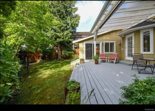 Photo 33: 215 Marida Pl in COMOX: CV Comox (Town of) House for sale (Comox Valley)  : MLS®# 825409
