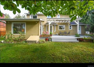 Photo 2: 215 Marida Pl in COMOX: CV Comox (Town of) House for sale (Comox Valley)  : MLS®# 825409