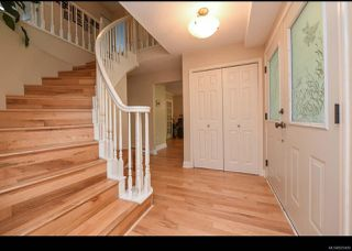 Photo 18: 215 Marida Pl in COMOX: CV Comox (Town of) House for sale (Comox Valley)  : MLS®# 825409