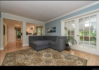 Photo 12: 215 Marida Pl in COMOX: CV Comox (Town of) House for sale (Comox Valley)  : MLS®# 825409