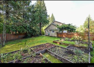 Photo 32: 215 Marida Pl in COMOX: CV Comox (Town of) House for sale (Comox Valley)  : MLS®# 825409