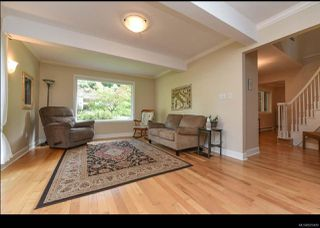 Photo 17: 215 Marida Pl in COMOX: CV Comox (Town of) House for sale (Comox Valley)  : MLS®# 825409