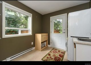 Photo 20: 215 Marida Pl in COMOX: CV Comox (Town of) House for sale (Comox Valley)  : MLS®# 825409