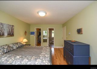 Photo 24: 215 Marida Pl in COMOX: CV Comox (Town of) House for sale (Comox Valley)  : MLS®# 825409