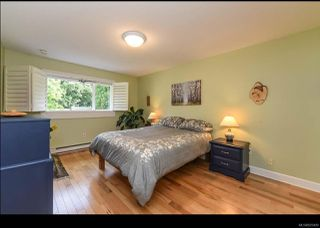 Photo 23: 215 Marida Pl in COMOX: CV Comox (Town of) House for sale (Comox Valley)  : MLS®# 825409
