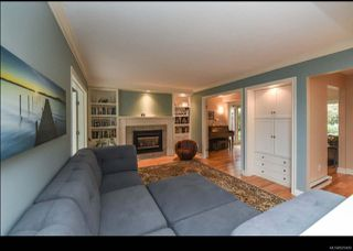 Photo 10: 215 Marida Pl in COMOX: CV Comox (Town of) House for sale (Comox Valley)  : MLS®# 825409