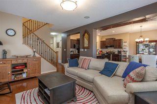 Photo 25: 1638 MALONE Way in Edmonton: Zone 14 House for sale : MLS®# E4175221