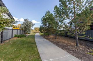 Photo 5: 1638 MALONE Way in Edmonton: Zone 14 House for sale : MLS®# E4175221