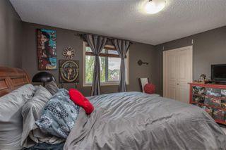 Photo 7: 1638 MALONE Way in Edmonton: Zone 14 House for sale : MLS®# E4175221