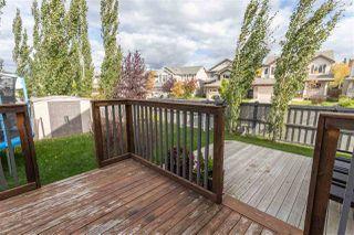 Photo 4: 1638 MALONE Way in Edmonton: Zone 14 House for sale : MLS®# E4175221
