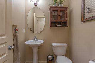 Photo 28: 1638 MALONE Way in Edmonton: Zone 14 House for sale : MLS®# E4175221