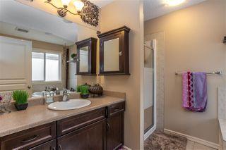 Photo 10: 1638 MALONE Way in Edmonton: Zone 14 House for sale : MLS®# E4175221