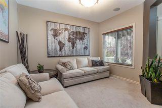 Photo 30: 1638 MALONE Way in Edmonton: Zone 14 House for sale : MLS®# E4175221