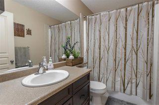 Photo 12: 1638 MALONE Way in Edmonton: Zone 14 House for sale : MLS®# E4175221