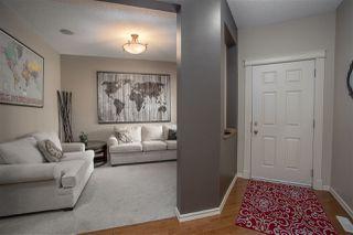 Photo 29: 1638 MALONE Way in Edmonton: Zone 14 House for sale : MLS®# E4175221