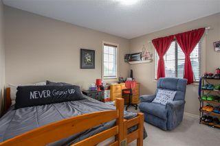 Photo 17: 1638 MALONE Way in Edmonton: Zone 14 House for sale : MLS®# E4175221