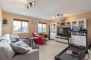 Photo 15: 1638 MALONE Way in Edmonton: Zone 14 House for sale : MLS®# E4175221