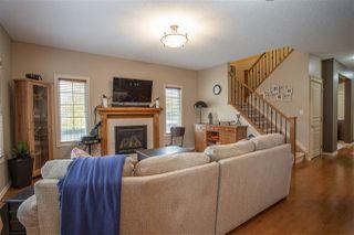 Photo 26: 1638 MALONE Way in Edmonton: Zone 14 House for sale : MLS®# E4175221
