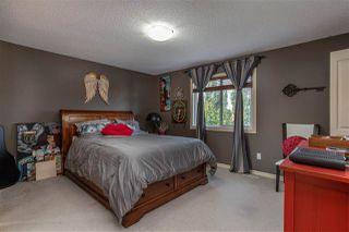 Photo 8: 1638 MALONE Way in Edmonton: Zone 14 House for sale : MLS®# E4175221