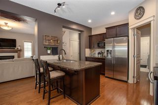 Photo 20: 1638 MALONE Way in Edmonton: Zone 14 House for sale : MLS®# E4175221