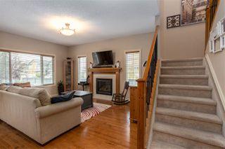Photo 24: 1638 MALONE Way in Edmonton: Zone 14 House for sale : MLS®# E4175221